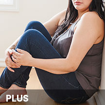 Cheap Plus Sized Women's Clothes