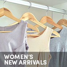 Shop Women's Clothes at Discounted Prices